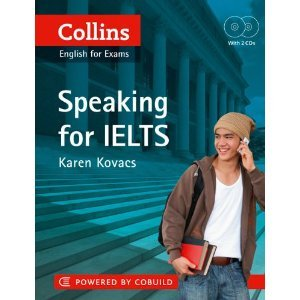 Speaking for IELTS_with_audio