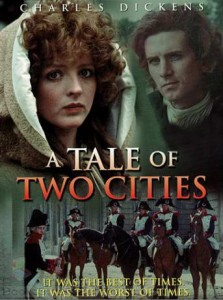 Tale-of-Two-Cities-Charles-Dickens