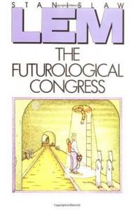 lem-future