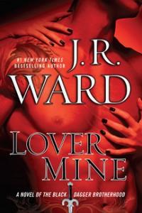 lover_mine-8