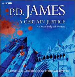11-07-07_certain-justice