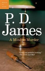 mind-murder