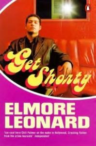 Get_Shorty_(novel)