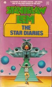 Lem0016