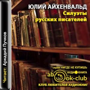 Ayhenvald_Yu_Siluety_russkih_pisateley_Puchkov_A