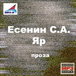2601b39668c822056dc4db77dc01c046