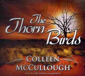 mccullough-colleen-the-thorn-birds