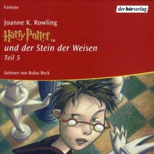 harry_potter_und_der_stein_der_weisen_-_hoerbuch_a5