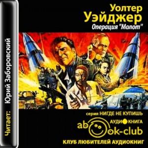 Ueydzher_U_Operatsiya_Molot_Zaborovskiy_YU