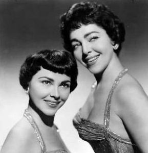 Barry_sisters