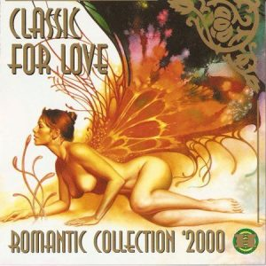 Romantic-Collection-Classic-For-Love-cover