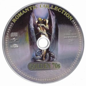 Romantic-Collection-Golden-70s-2-picture