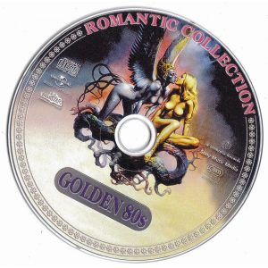 Romantic-Collection-Golden-80s-3-picture
