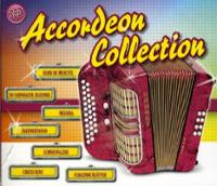 accordion-collection-accordeon-cd-cover-art