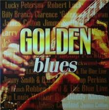 goldenblues