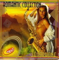 va-romantic-collection-saxophone-2008-2cd-1
